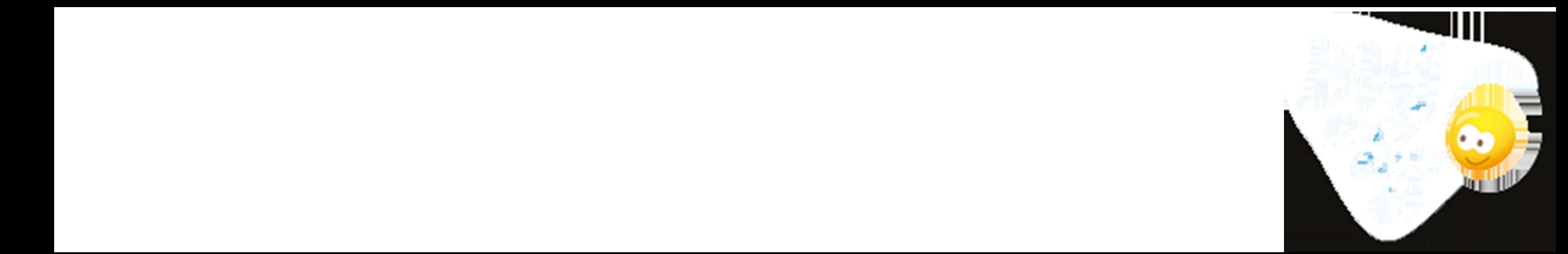 IKB-NSPVB_BlijEi logo footer